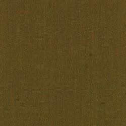 Remix 3 412 | Upholstery fabrics | Kvadrat