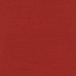 Remix 3 643 | Upholstery fabrics | Kvadrat