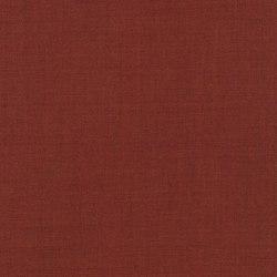 Remix 3 653 | Upholstery fabrics | Kvadrat