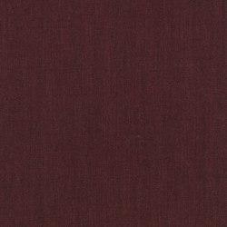 Remix 3 662 | Upholstery fabrics | Kvadrat