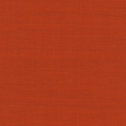 Remix 3 543 | Upholstery fabrics | Kvadrat