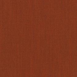 Remix 3 443 | Upholstery fabrics | Kvadrat