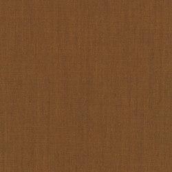 Remix 3 433 | Upholstery fabrics | Kvadrat
