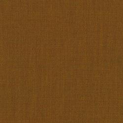 Remix 3 422 | Upholstery fabrics | Kvadrat