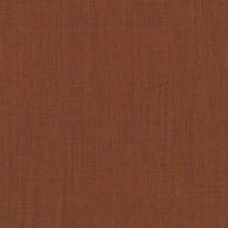 Remix 3 452 | Upholstery fabrics | Kvadrat