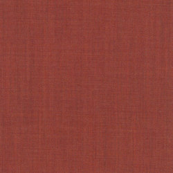 Remix 3 632 | Upholstery fabrics | Kvadrat