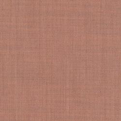 Remix 3 612 | Upholstery fabrics | Kvadrat