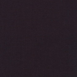 Remix 3 692 | Upholstery fabrics | Kvadrat