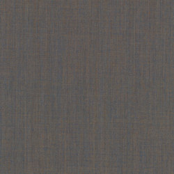 Remix 3 722 | Upholstery fabrics | Kvadrat