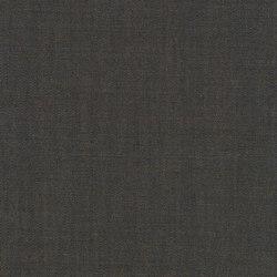 Remix 3 852 | Upholstery fabrics | Kvadrat