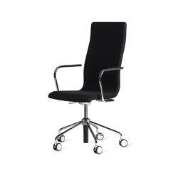 Flex F-298 | Chairs | Skandiform