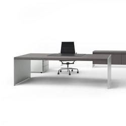Size desk | Desks | RENZ