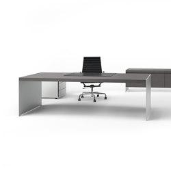 Size desk | Escritorios | RENZ