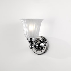 Amy Lamp | Wall lights | Devon&Devon