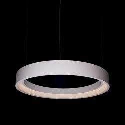 hoop 600 ceiling | Plafonniers | tossB