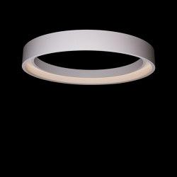 hoop 950 ceiling | Ceiling lights | tossB