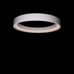 hoop 600 wall | Wall lights | tossB