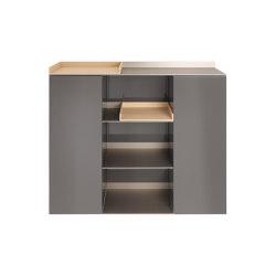 S7 System programme | Cabinets | Schönbuch