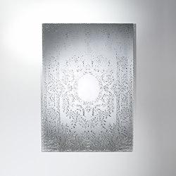 Oxide | Espejos | Deknudt Mirrors