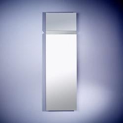 Plie L | Mirrors | Deknudt Mirrors