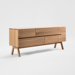 Low Atelier | Buffets / Commodes | Zeitraum