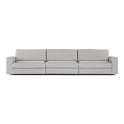 Classic sofa | Sofas | Prostoria