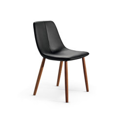 By | Chairs | Bonaldo