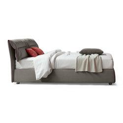 Campo | Beds | Bonaldo