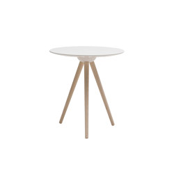 CIRCOE | Tables d'appoint | SOFTLINE