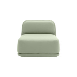 STANDBY - Moyenne | Fauteuils | SOFTLINE