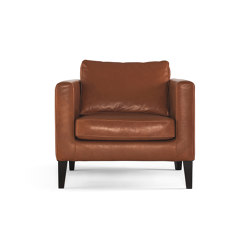 Elegance armchair | Armchairs | Prostoria