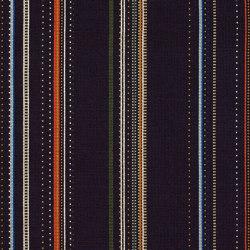 Point 002 | Upholstery fabrics | Kvadrat