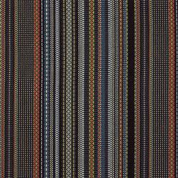 Point 003 | Upholstery fabrics | Kvadrat