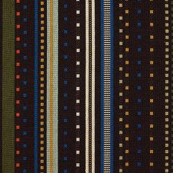 Point 004 | Upholstery fabrics | Kvadrat
