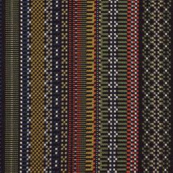 Point 005 | Upholstery fabrics | Kvadrat