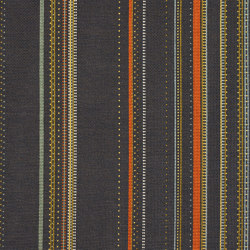 Point 006 | Upholstery fabrics | Kvadrat