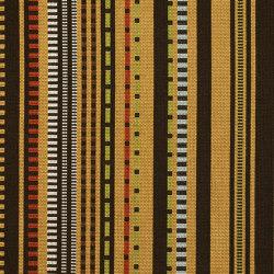 Point 009 | Upholstery fabrics | Kvadrat