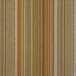 Point 010 | Upholstery fabrics | Kvadrat