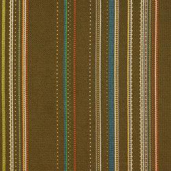 Point 011 | Upholstery fabrics | Kvadrat
