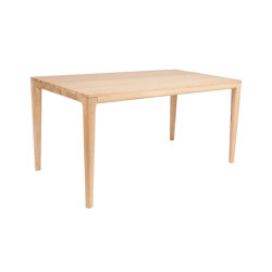 Play Table 145 | Dining tables | Wildspirit