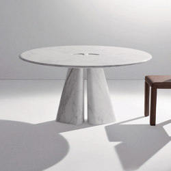 Raja | Table | Tables de repas | Laurameroni