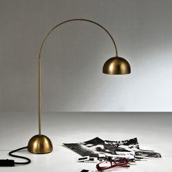 Satellite | Table Lamp | Table lights | Laurameroni