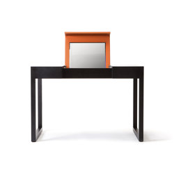 Rémy - Oak Dark | Dressing tables | Wildspirit