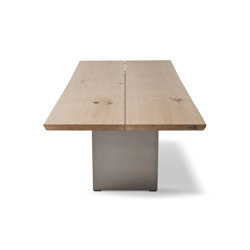 TREE TABLE | Dining tables | dk3