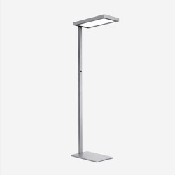 Nomic S1 | Free-standing lights | Lightnet