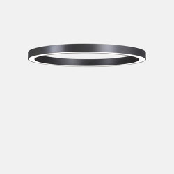 Ringo Star-A1 | Ceiling lights | Lightnet