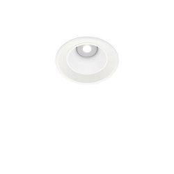 Lex Eco 205 | w | Recessed ceiling lights | ARKOSLIGHT