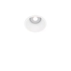 Lex Eco | w | Recessed ceiling lights | ARKOSLIGHT