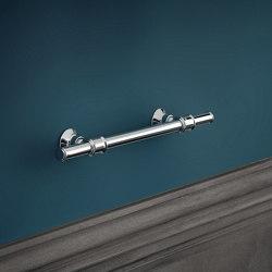 AXOR Montreux Grab Bar | Grab rails | AXOR