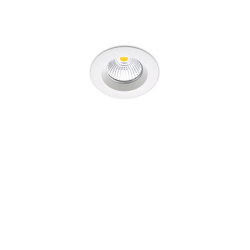 Dot Fix | w | Recessed ceiling lights | ARKOSLIGHT